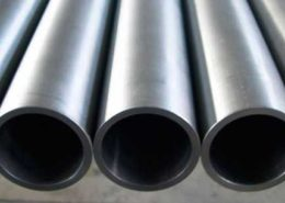 stainless1-450x305